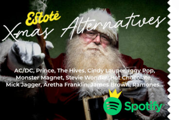 front-x-mas-alternatives2-estote