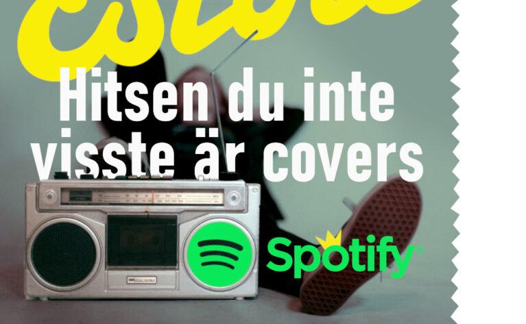 Hitsen-du-inte-visste-är-covers-estote-spotify2